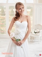 bridal-gowns-mlle-alana1-3