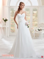 bridal-gowns-mlle-alana3