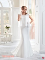 bridal-gowns-mlle-aliza1-2