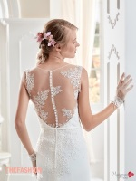 bridal-gowns-mlle-aliza3-2