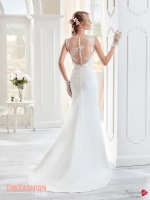 bridal-gowns-mlle-aliza3