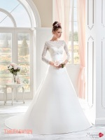 bridal-gowns-mlle-alizee1-2
