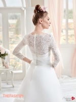 bridal-gowns-mlle-alizee2