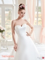 bridal-gowns-mlle-alizee3-2