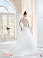 bridal-gowns-mlle-alizee3