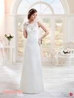 bridal-gowns-mlle-ancelia3