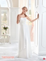 bridal-gowns-mlle-azur3
