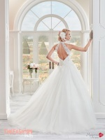 bridal-gowns-mlle-cassandra2