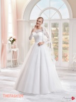 bridal-gowns-mlle-cecile3