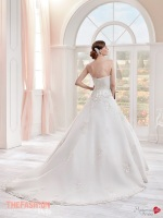 bridal-gowns-mlle-collins1-2