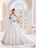 bridal-gowns-mlle-collins2