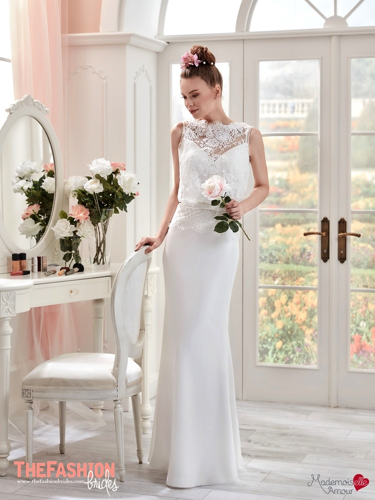 bridal-gowns-mlle-danae1-2