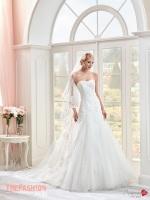 bridal-gowns-mlle-de-calais1-2