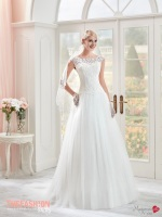 bridal-gowns-mlle-eloine1-2