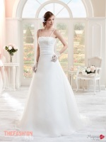 bridal-gowns-mlle-mady4