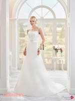 bridal-gowns-mlle-mathea4