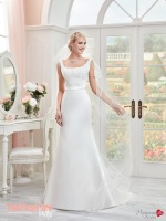 bridal-gowns-mlle-orana2