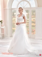bridal-gowns-mlle-satin4