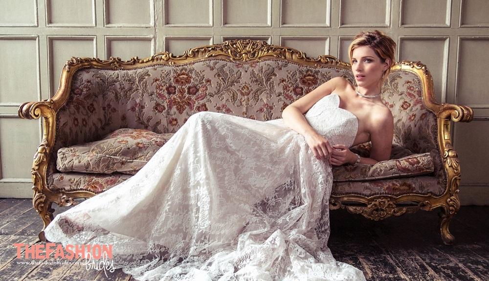 clinton-lotter-spring-2017-bridal-collection-10