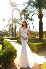 crystal-design-2017-spring-collection-bridal-gown-243