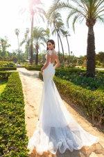 crystal-design-2017-spring-collection-bridal-gown-245