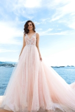 crystal-design-2017-spring-collection-bridal-gown-260