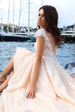 crystal-design-2017-spring-collection-bridal-gown-261