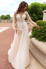 crystal-design-2017-spring-collection-bridal-gown-264