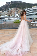 crystal-design-2017-spring-collection-bridal-gown-267