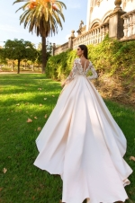 crystal-design-2017-spring-collection-bridal-gown-270