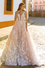 crystal-design-2017-spring-collection-bridal-gown-276