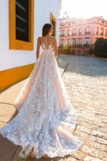 crystal-design-2017-spring-collection-bridal-gown-278