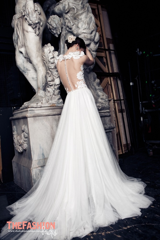 daalarna-2017-spring-bridal-collection-122