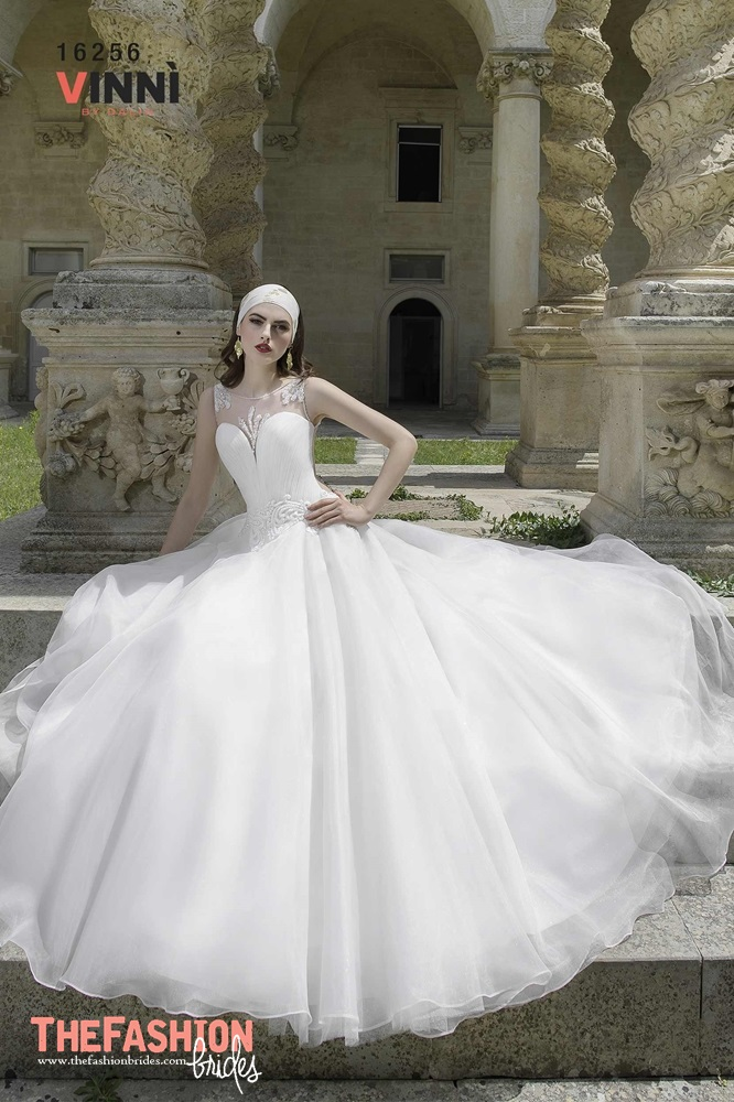 dalin-2017-spring-collection-bridal-gown-146