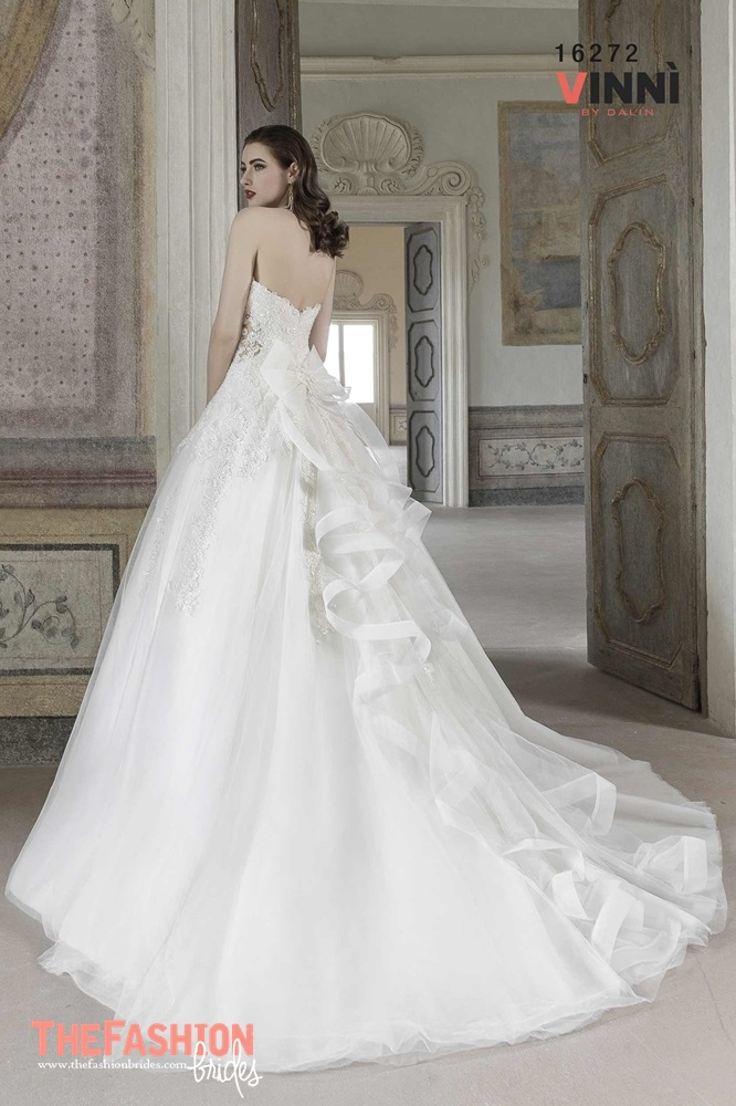 dalin-2017-spring-collection-bridal-gown-159