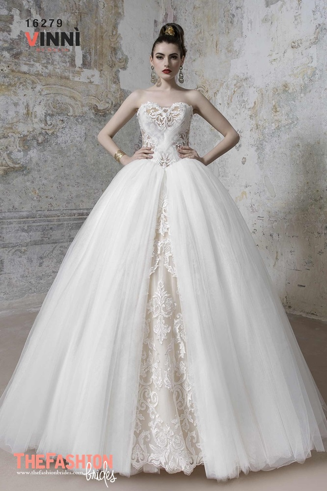 dalin-2017-spring-collection-bridal-gown-173