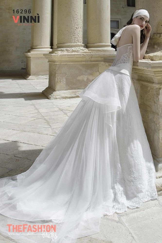 Dalin Spose