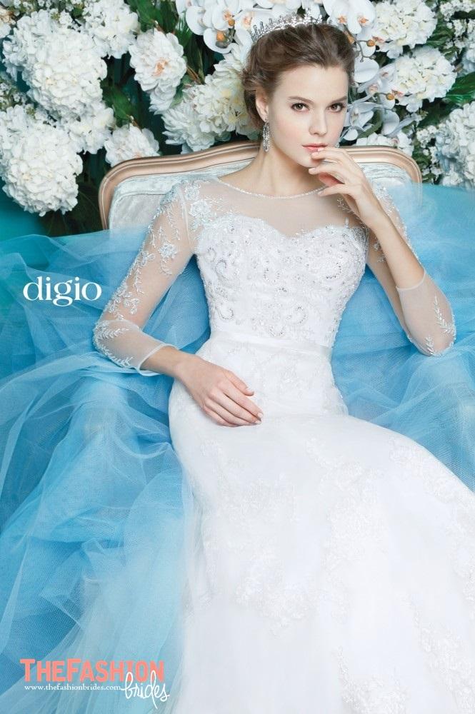 digio-spring-2017-bridal-collection-011