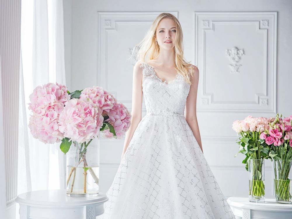 digio-spring-2017-bridal-collection-282