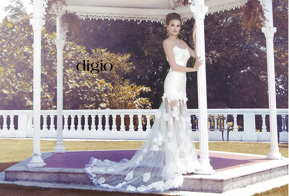 digio-spring-2017-bridal-collection-295