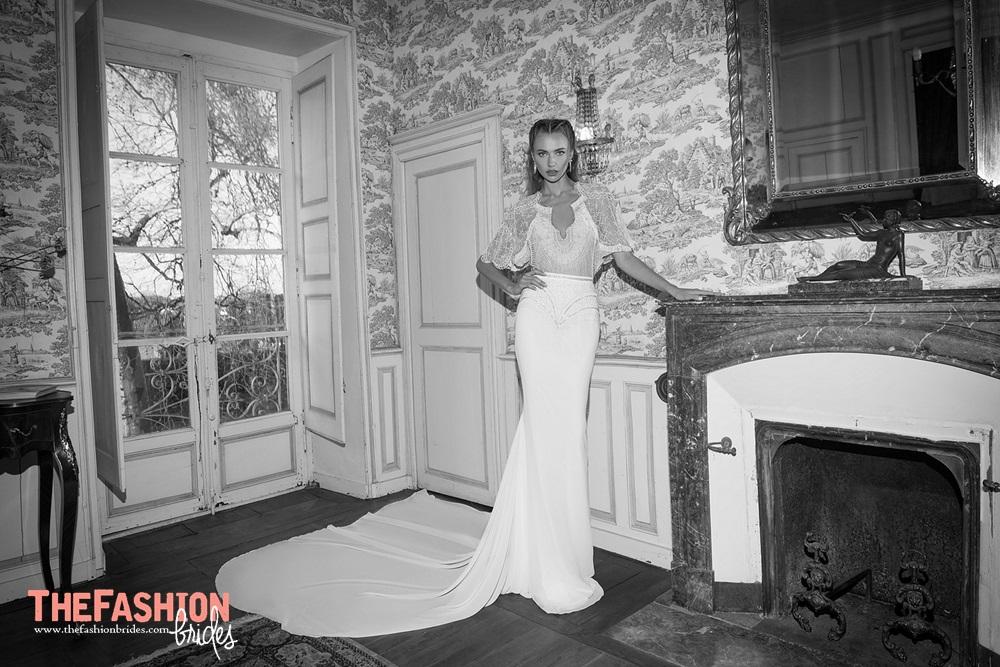 dror-geva-2017-spring-collection-bridal-gown-101