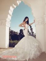 elaine-designs-spring-2017-bridal-collection-08