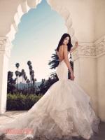 elaine-designs-spring-2017-bridal-collection-10