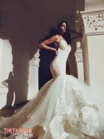 elaine-designs-spring-2017-bridal-collection-15