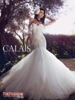 elaine-designs-spring-2017-bridal-collection-45
