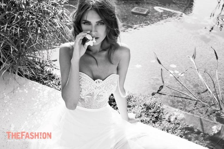 elia-vatine-spring-2017-bridal-collection-26