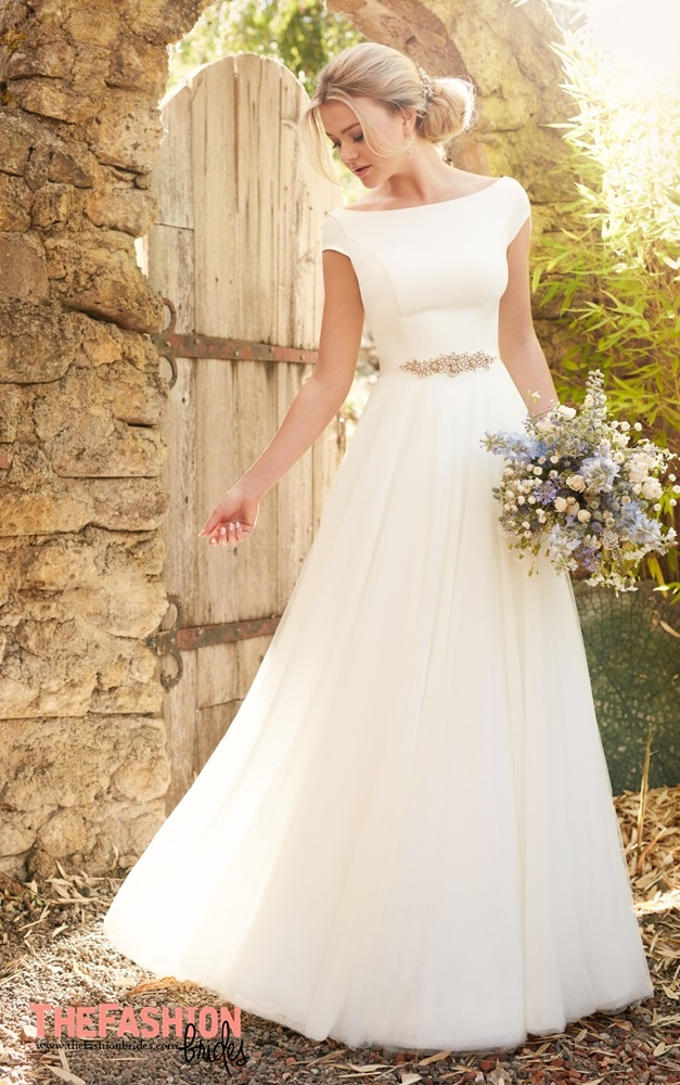 essense-2017-spring-collection-bridal-gown-119