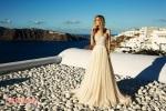 eva-landel-spring-2017-bridal-collection-001