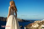 eva-landel-spring-2017-bridal-collection-003