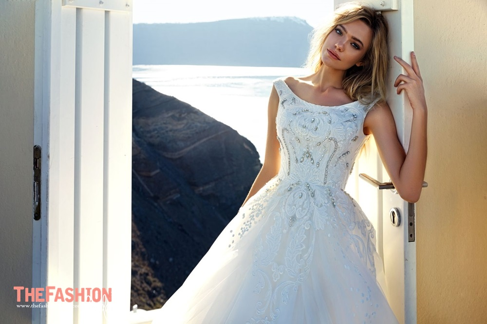 eva-landel-spring-2017-bridal-collection-006